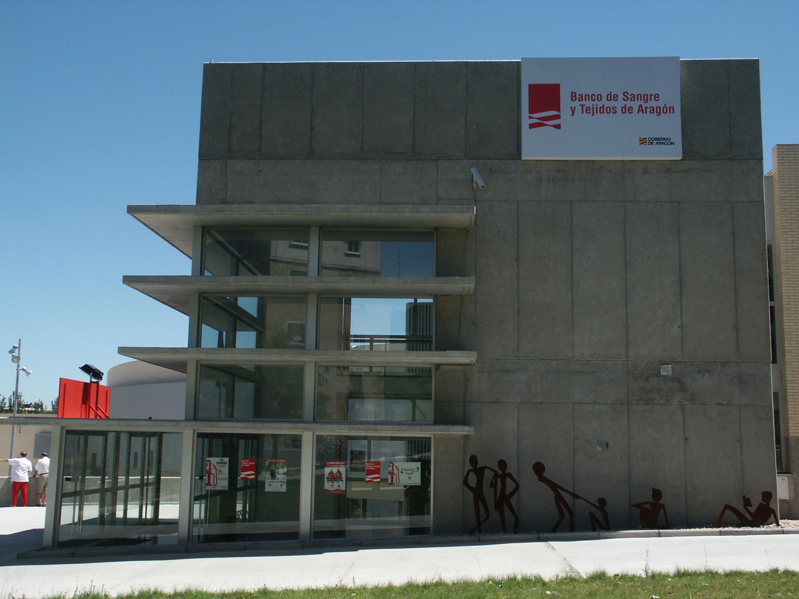 Firmados los convenios con las asociaciones promotoras de la donación de sangre