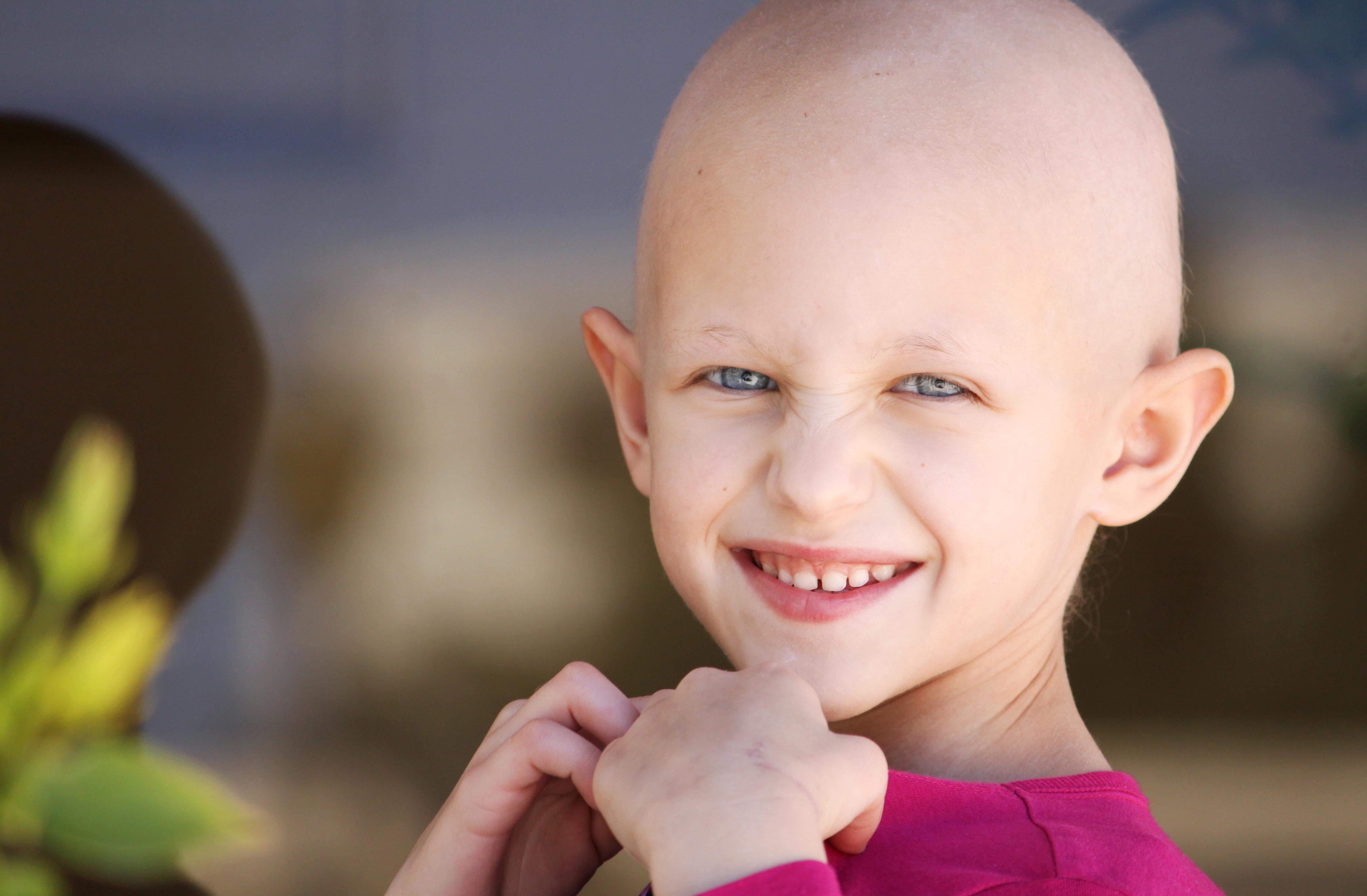 El Hospital Miguel Servet persigue la mejora de la atención al paciente oncohematológico menor de 18 años