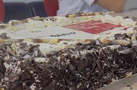 El Banco de Sangre celebra su duodécimo aniversario