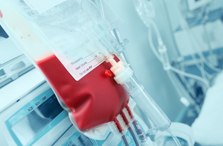 El Banco de Sangre y Tejidos de Aragón agradece la respuesta de los aragoneses en la maratón de donaciones de sangre