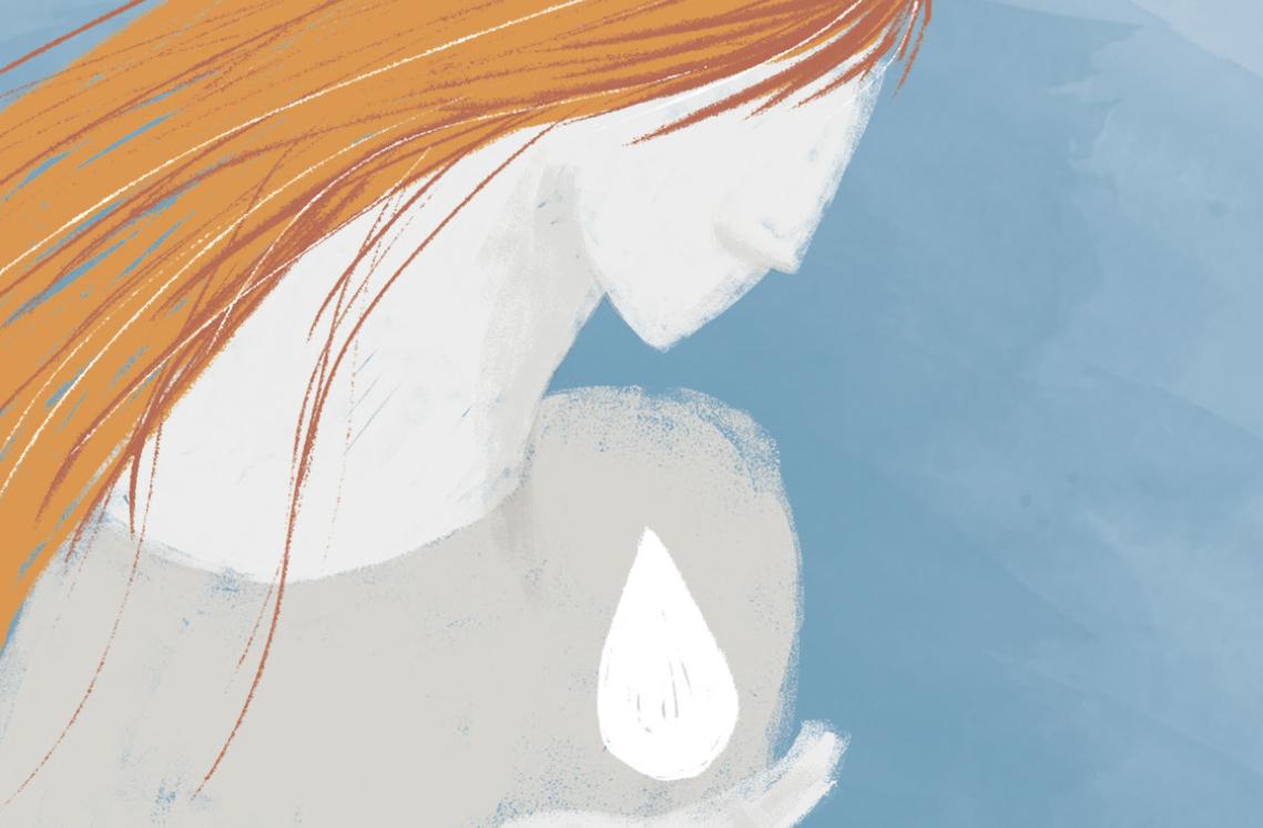 La AEBLH publica un documento para explicar cómo manejar la lactancia en caso de duelo