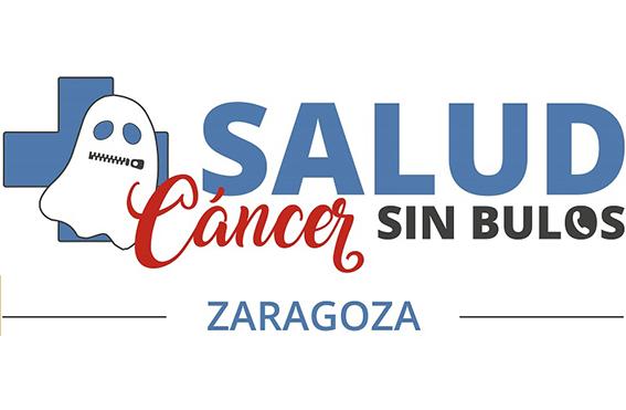 #CáncersinBulos se reunirá el 21 de mayo en Zaragoza