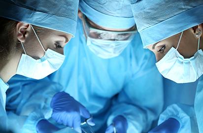 Una encuesta analizará la implicación de los profesionales de urgencias en la donación de órganos y tejidos